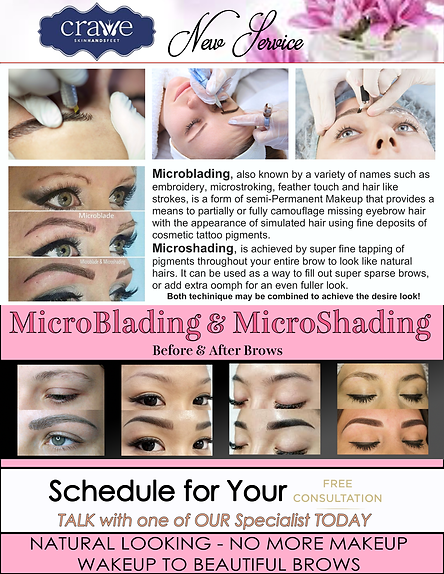 Microblading .png