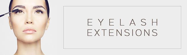eyelashes-color-words_2_orig.jpg