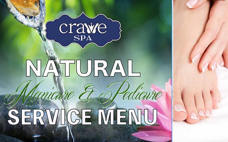 Crave Spa .jpg