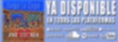 Web banner promo 5.jpg