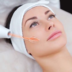 high-frequency-facials-los-angeles.jpg