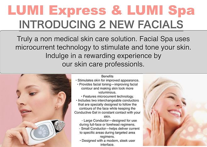 LUMI Facial Flyer .jpg