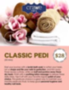 Crave Spa Menu Page 4- Classic Pedi.png