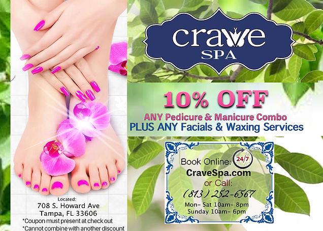 CRAVE Discount .jpg