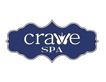 CRAVE LOGO- VECTOR.png