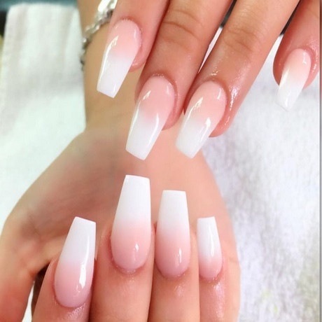 FRENCH OMBRE' DIP
