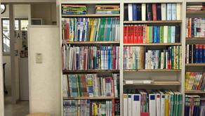 中高一貫校生は塾の春期講習で何をすべきか?