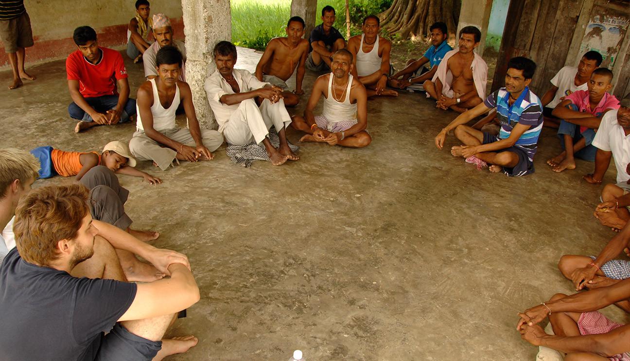 medicines-in-rural-nepal-research7.jpg