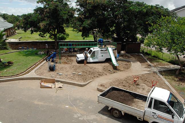 ambulance-playground-parking4.jpg