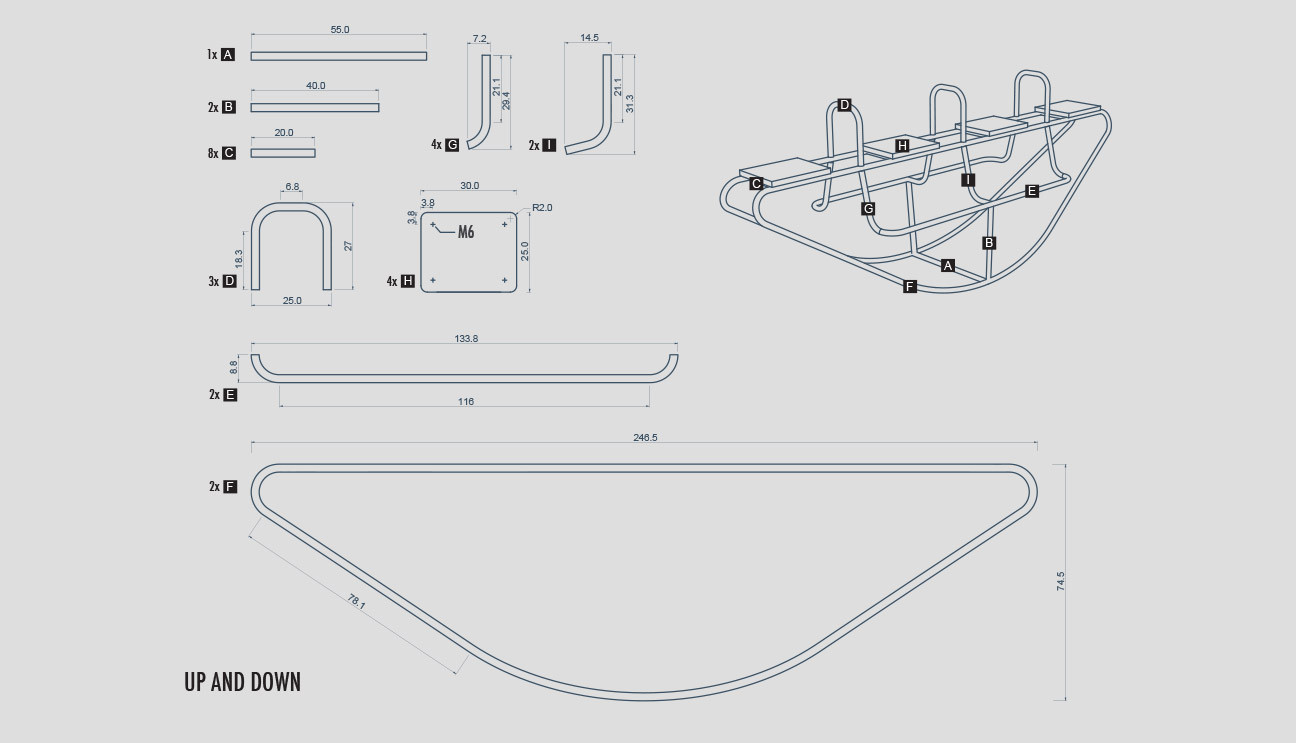 ambulance-playground-production5.jpg