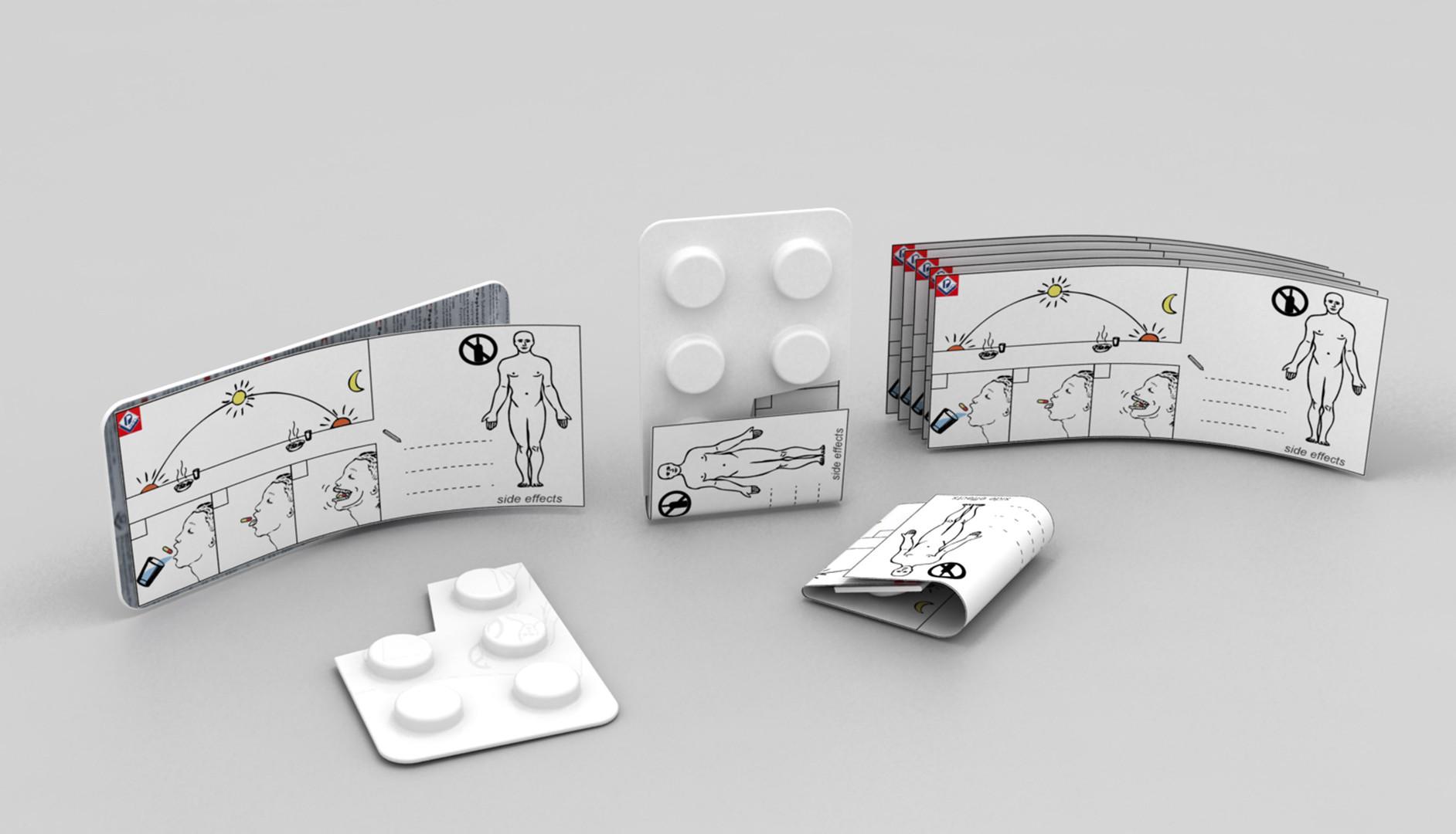 medicines-in-rural-nepal-slide1.jpg