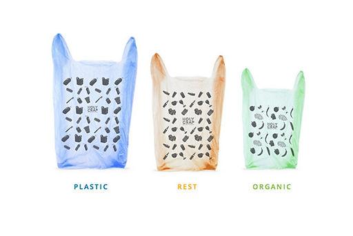 holy-crap-trasg-bags.jpg