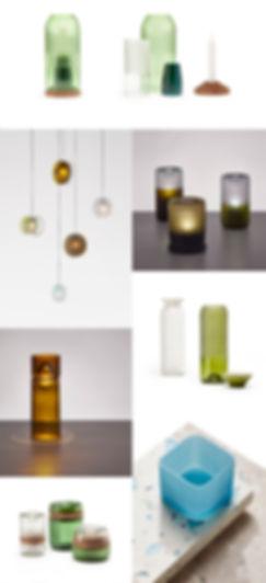 bottle-up-products-retina.jpg