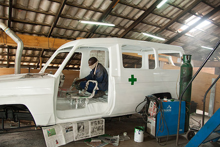 ambulance-playground-car6.jpg