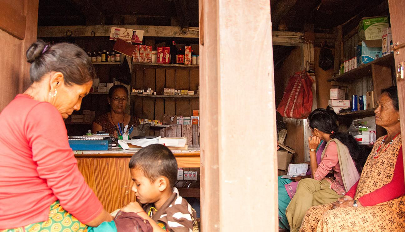 medicines-in-rural-nepal-research6.jpg