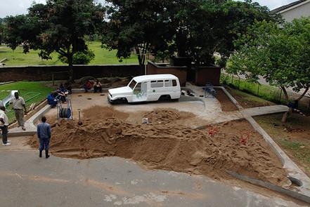 ambulance-playground-parking3.jpg
