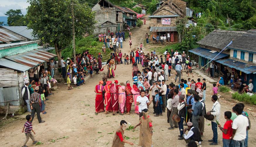 medicines-in-rural-nepal-research4.jpg
