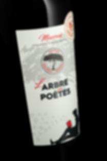 zoom_arbre_aux_poetes-min.png