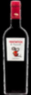 tentation-rouge-2016web.png