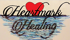 Heartmark Official Logo.PNG