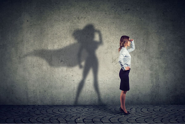 strong woman 2.jpg