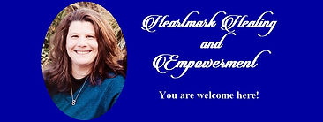 Healing and Empowerment Group.jpg