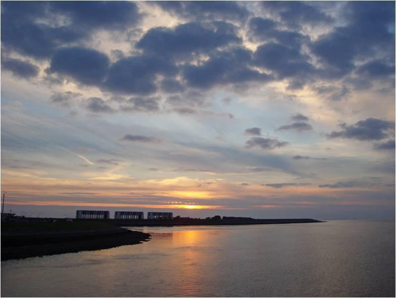 suyderoogh view.jpg
