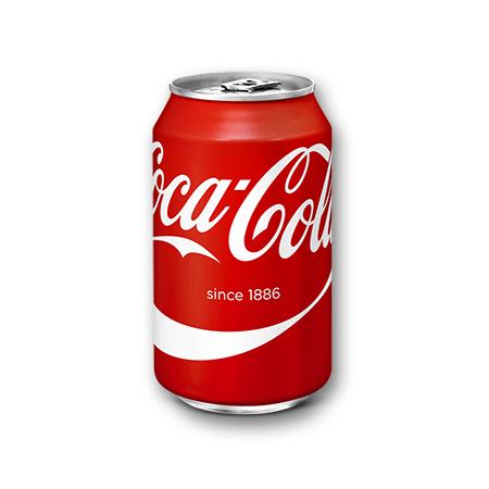 blik-Cola