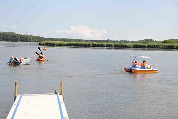 watersport suyderoogh.jpg