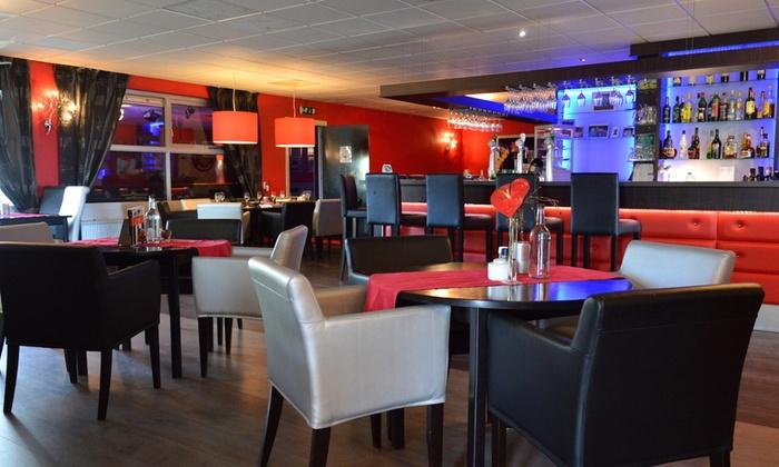 restaurant-suyderoogh