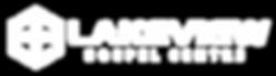Logo21 (1).png