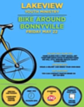 Bike Promo.png