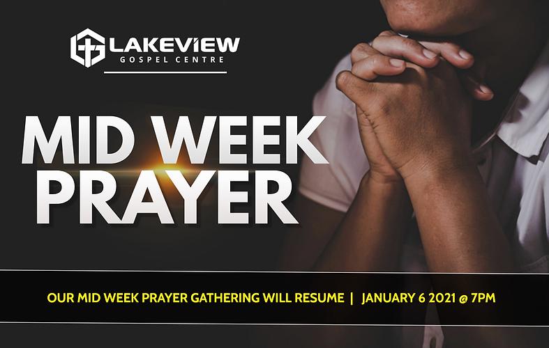 Prayer Announcement.png