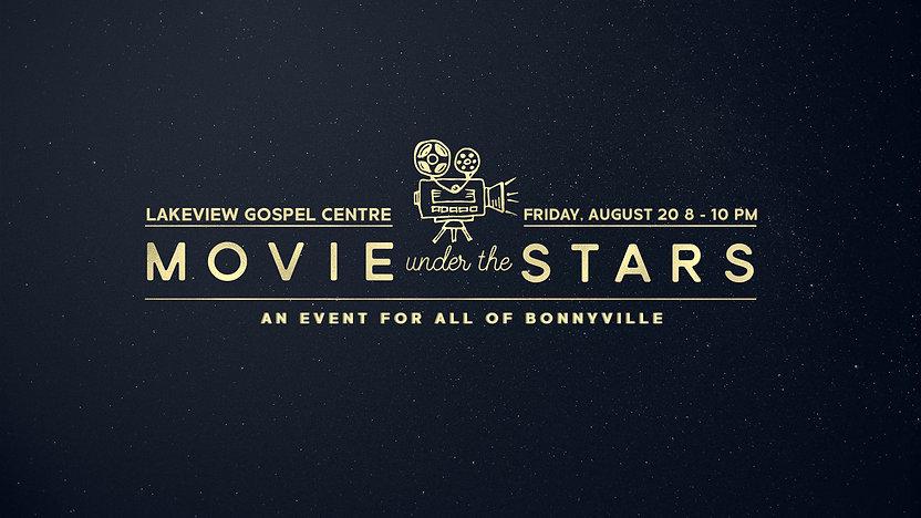 movie_under_the_stars-title-1-Wide 16x9.jpg