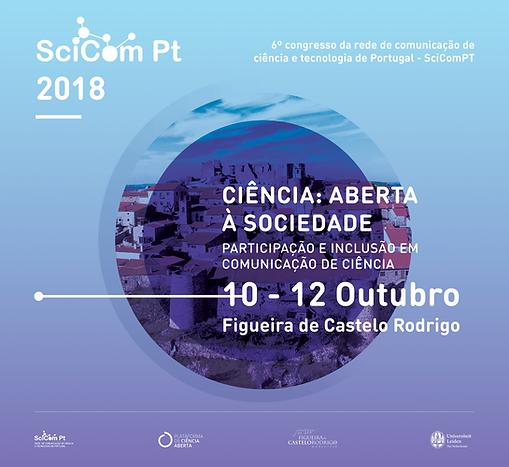 poster_scicom_pt_2018_web.png