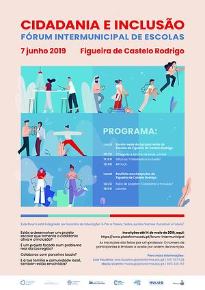 Cidadania_e_Inclusão_poster_a3_web.png