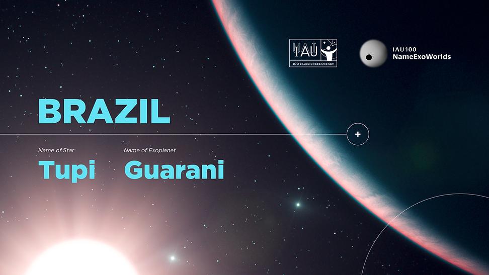 Brazil_banner_14.png