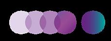 100_HoA_color_rgb.png