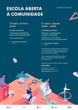 Poster_escola_aberta_events_may_web.png