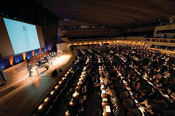 IAU100 Celebrations_new.jpg