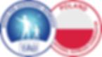 NOC_logo_Poland.png