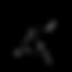 Icon constellation