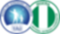 NOC_logo_Nigeria.png