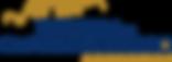 logotipo cm-fcr.png