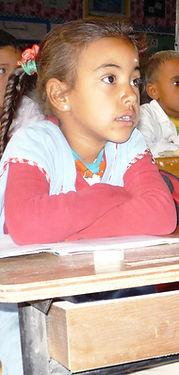 The_Sahrawi_refugees_–_a_forgotten_crisi