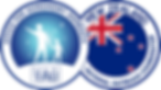 NOC_logo_NewZealand.png