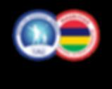 NOC_logo_Mauritius.png
