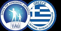 NOC_logo_Greece.png