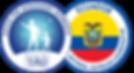 NOC_logo_Ecuador.png