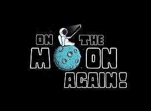 OnTheMoonAgain_Logo.jpg